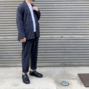 【weac.】2021AW COLLECTION START!!